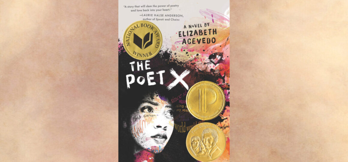 The-Poet-X-by-Elizabeth-Acevedo-Book-Header