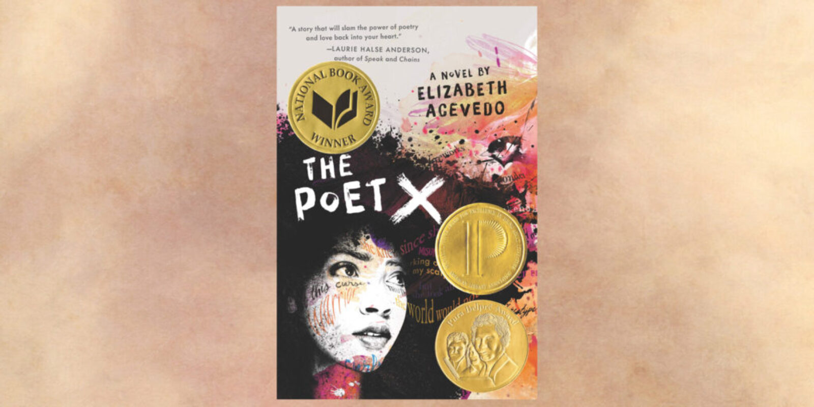 The-Poet-X-by-Elizabeth-Acevedo-Book-Header