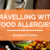 Top-Tips-For-Travelling-With-Food-Allergies