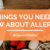 9-Things-You-Need-to-Know-About-Allergies-Header