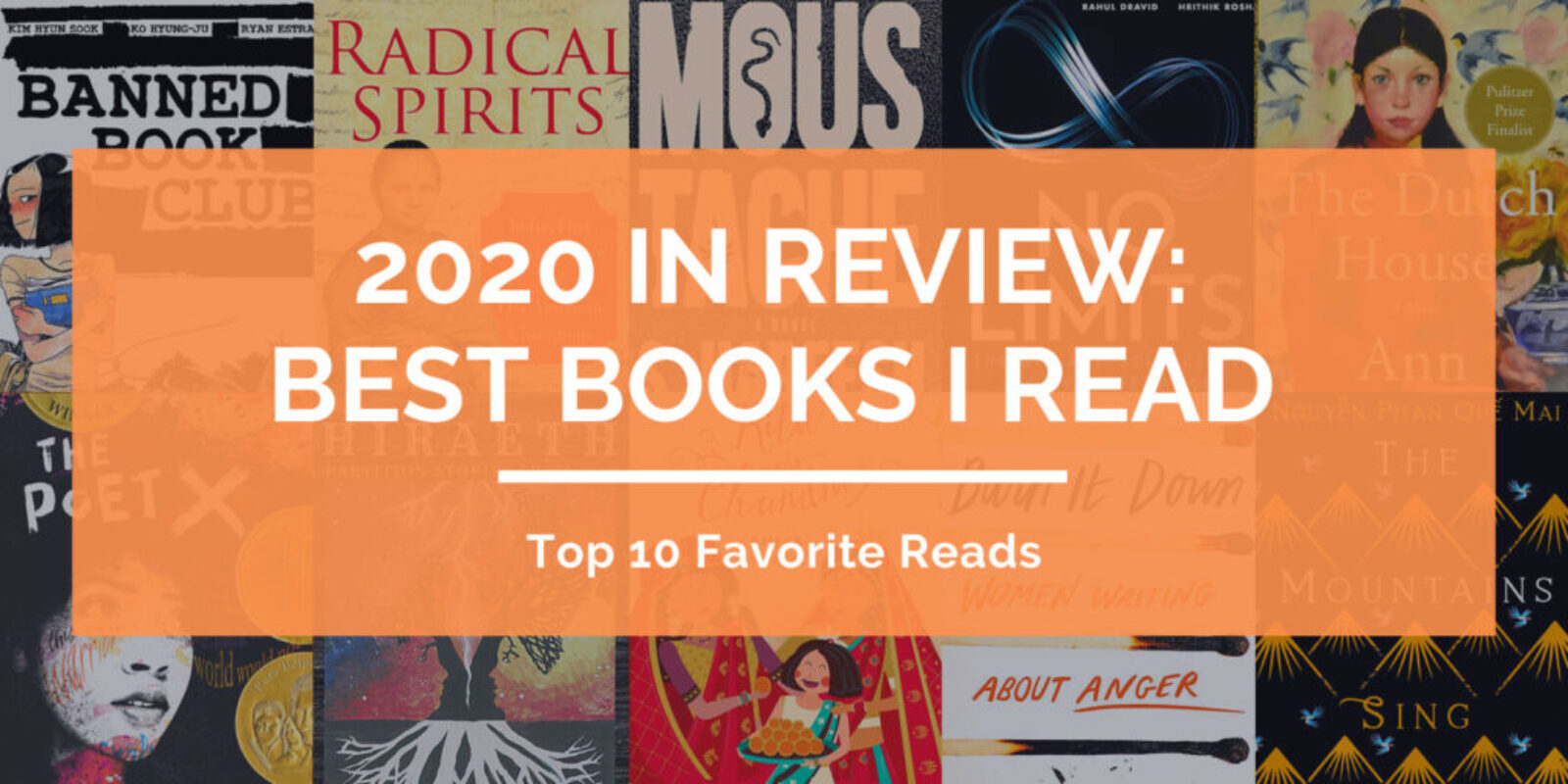 2020-in-review-the-best-books-i-read