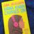 Hana Khan Header