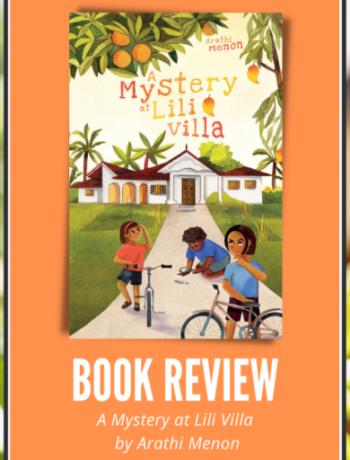 A-Mystery-at-Lili-Villa-by-Arathi-Menon-Header